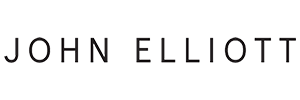 John Elliott coupons