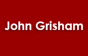 John Grisham coupons