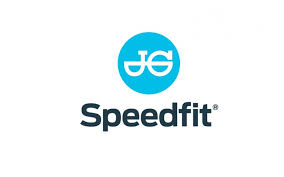 John Guest Speedfit coupons