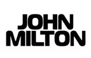 John Milton coupons