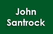 John Santrock coupons