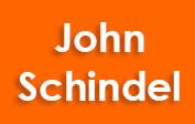 John Schindel coupons