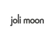 Joli Moon coupons
