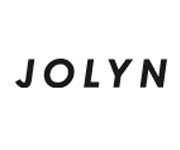 Jolyn Coupons