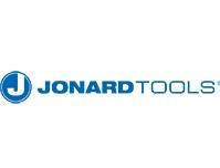 Jonard Tools coupons