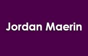 Jordan Maerin coupons