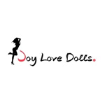 Joy Love Doll coupons