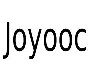 Joyooc coupons