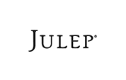 Julep Beauty Inc. coupons