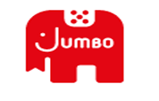 Jumbo coupons