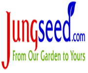 Jung Seed coupons