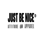 Just Be Nice coupons