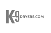 K-9 Dryers coupons