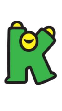 K Kaskey Kids coupons