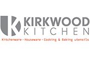 K Kirkwood Kitchen coupons