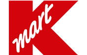 K-Mart UK coupons