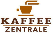 Kaffee Zentrale coupons