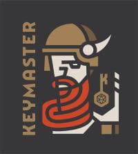 Keymaster Games coupons