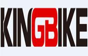KINGBIKE coupons