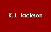 K.J. Jackson coupons