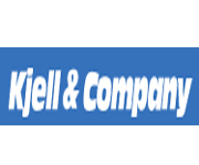 Kjell&company Se coupons