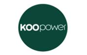 Koopower coupons