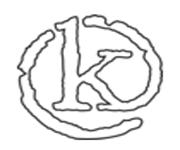 Kong Online Uk coupons