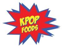 Kpop Foods coupons