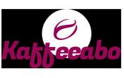 Kaffeeabo coupons