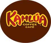 Kahlua Coffee coupons