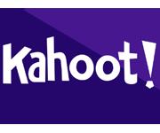 Kahoot coupons