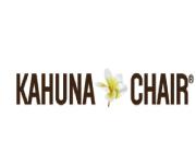 Kahuna Massage Chair coupons