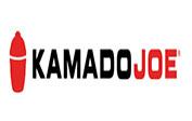Kamado Joe Uk coupons