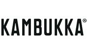 Kambukka coupons