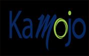 Kamojo coupons