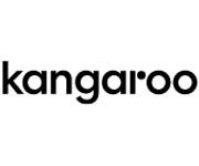 Kangaroo coupons
