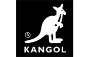Kangol coupons