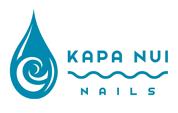 Kapa Nui Nails coupons