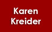 Karen Kreider coupons
