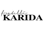 Karida coupons