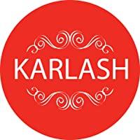 Karlash coupons