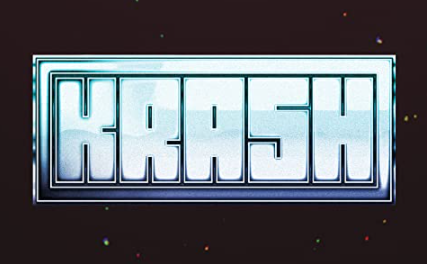 Krash coupons
