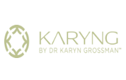 Karyng By Dr. Karyn Grossman coupons