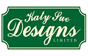 Katy Sue Designs Uk coupons