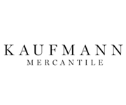 Kaufmann Mercatile coupons