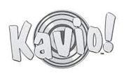 Kavio coupons