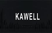 Kawell coupons