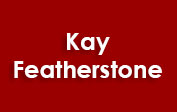 Kay Featherstone Uk coupons