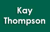 Kay Thompson coupons