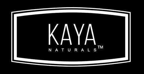 Kaya Naturals coupons